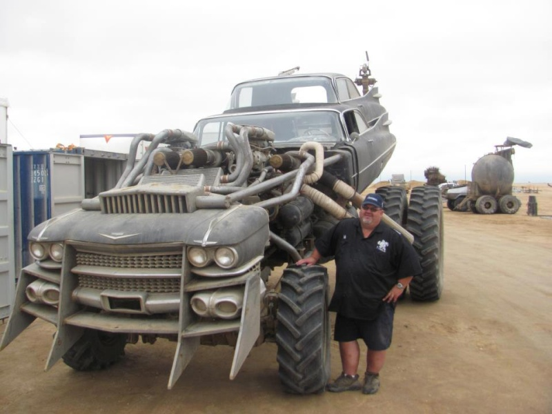 MadMax 4 - Road Fury Mad_ma12