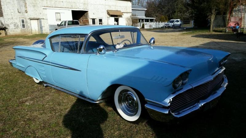 Chevy 1958 custom & mild custom - Page 5 Mkmk10