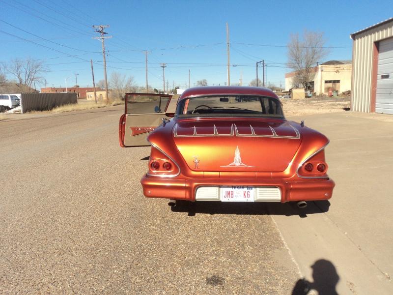 Chevy 1958 custom & mild custom - Page 5 Mloimo10