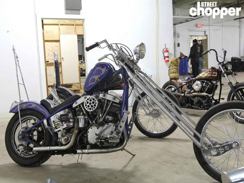 Choppers  galerie - Page 4 Mt_sc410