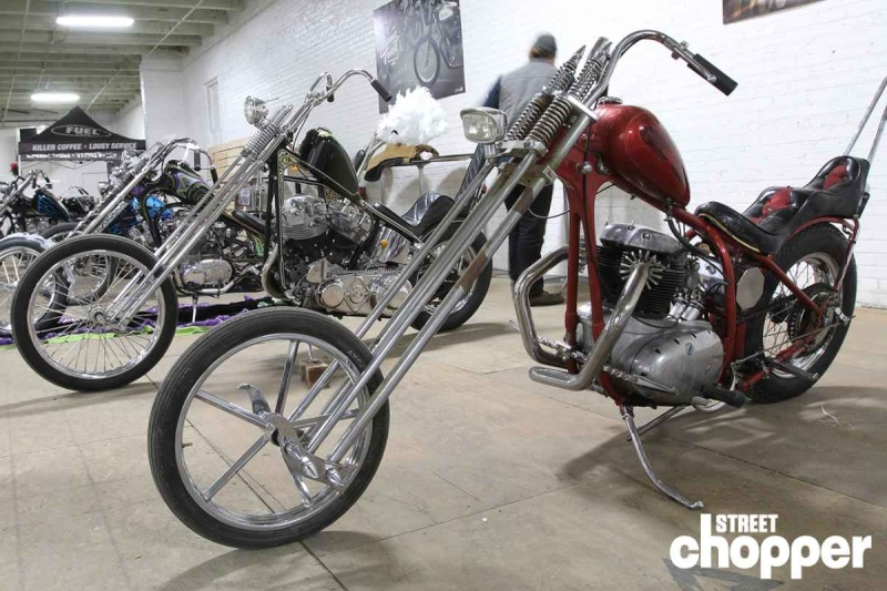Choppers  galerie - Page 4 Mtsc1010