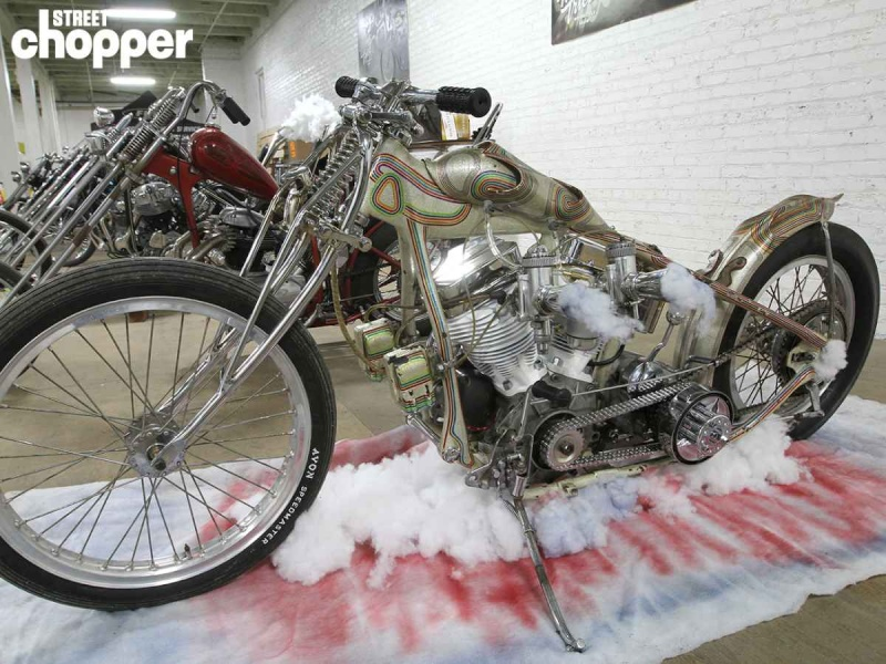 Choppers  galerie - Page 4 Mtsc1810