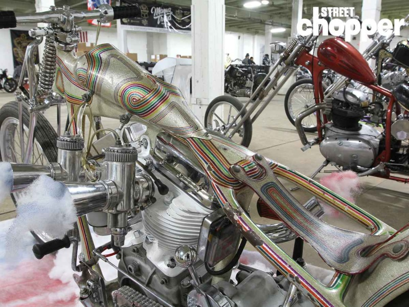 Choppers  galerie - Page 4 Mtsc1910