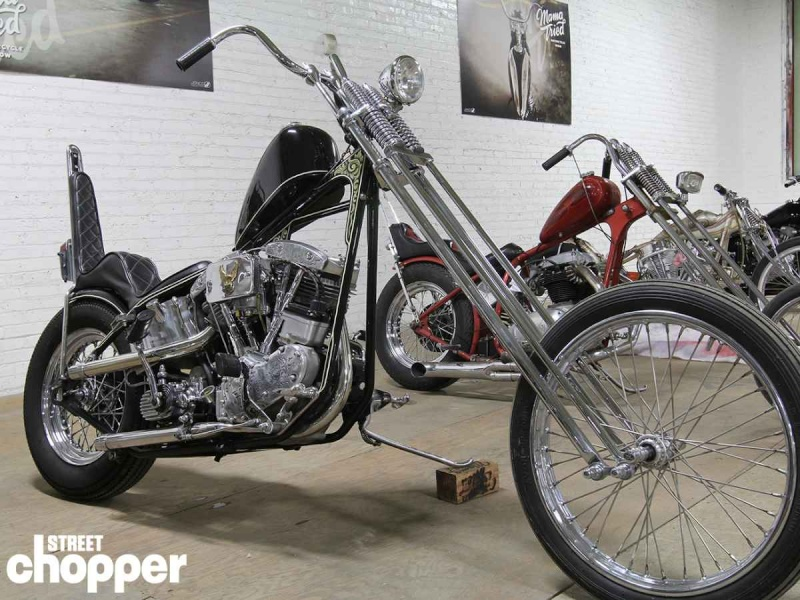 Choppers  galerie - Page 4 Mtsc2010