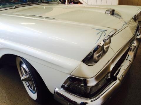 Ford 1957 & 1958 custom & mild custom  - Page 5 Mylmy10