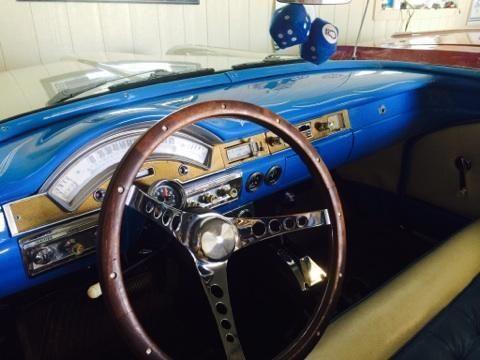Ford 1957 & 1958 custom & mild custom  - Page 5 Mylmyl10