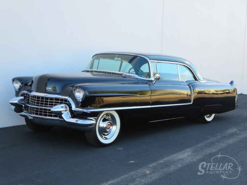 Cadillac 1954 -  1956 custom & mild custom - Page 2 Nw_80010