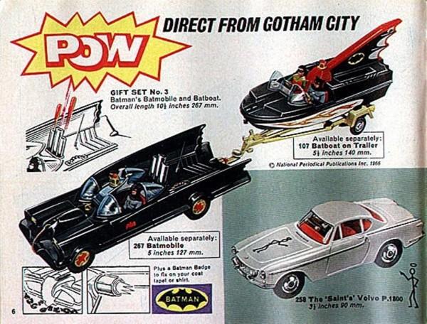 Batmobiles P06-ba10