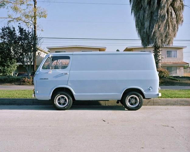 Golden age des Vans - Page 2 Photo-10