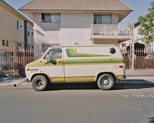 Golden age des Vans - Page 2 Photo-12