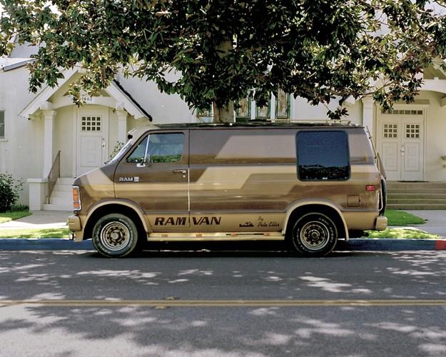 Golden age des Vans - Page 2 Photo-13