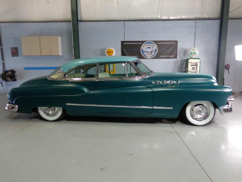 Buick 1950 -  1954 custom and mild custom galerie - Page 6 Qfqfq10