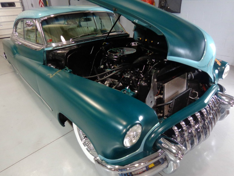 Buick 1950 -  1954 custom and mild custom galerie - Page 6 Qsfdsf10