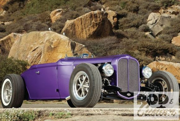Ford 1931 Hot rod - Page 4 Rd_roa10