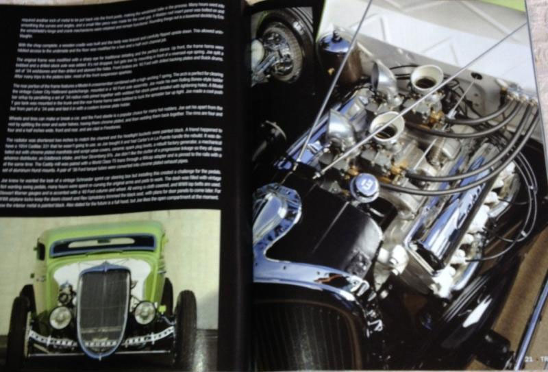 1933 - 34 Ford Hot Rod - Page 5 Rix77610