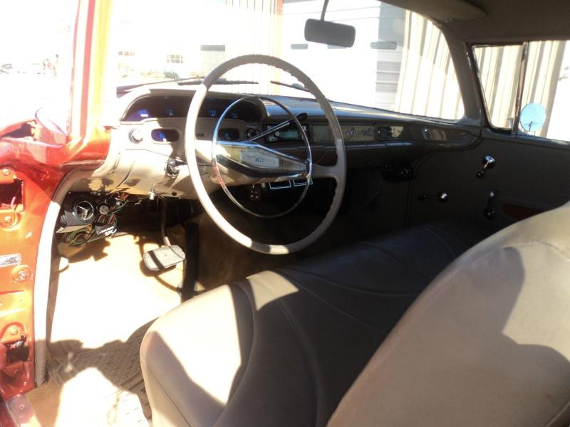Chevy 1958 custom & mild custom - Page 5 Rr10