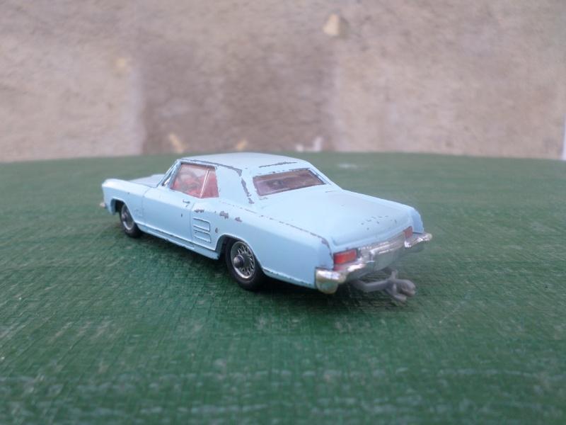 Classics Cars Corgi 1/43 scale Sam_2154