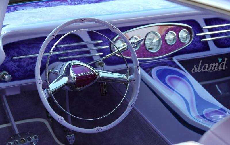 Pontiac 1959 - 62 custom & mild custom - Page 2 Slamd-10