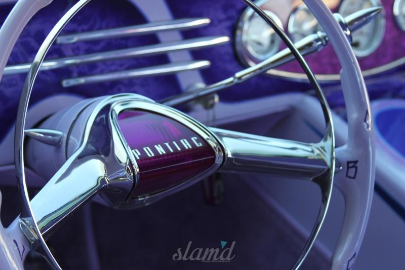 Pontiac 1959 - 62 custom & mild custom - Page 2 Slamd-11