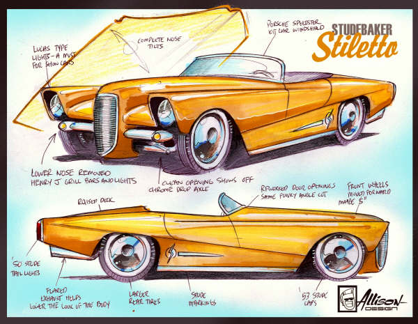 Custom Sport Coupe - Page 2 Stilet10