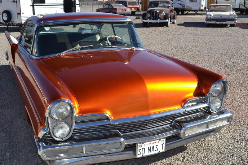 Lincoln 1956 - 1957 custom & mild custom - Page 3 Uuyyu10