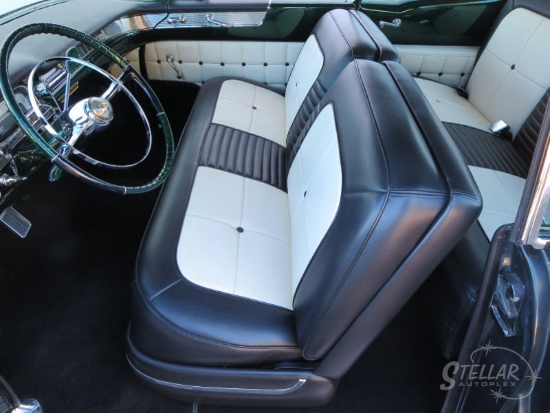 Cadillac 1954 -  1956 custom & mild custom - Page 2 Wa_80010