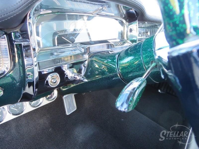 Cadillac 1954 -  1956 custom & mild custom - Page 2 Xa_80010