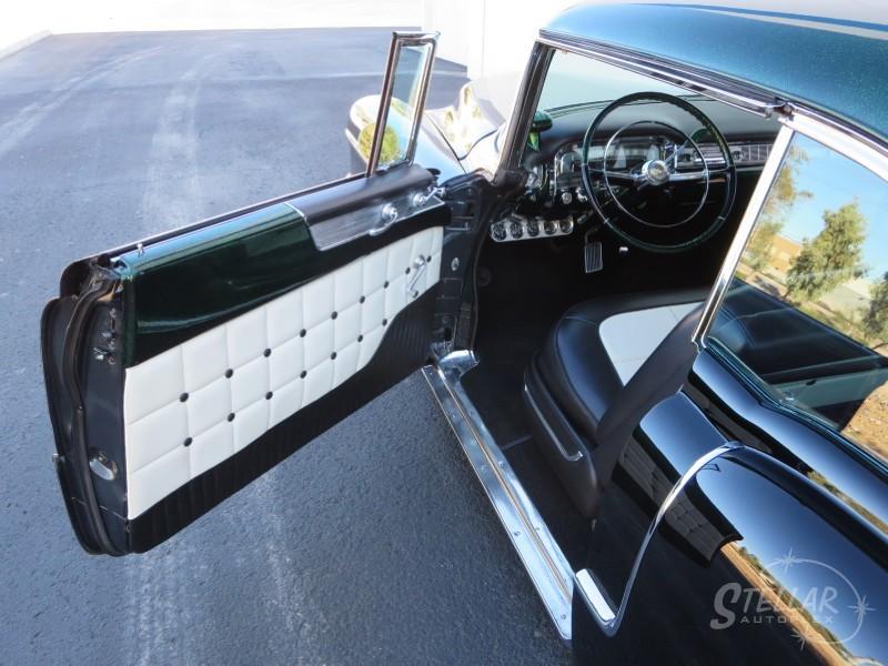 Cadillac 1954 -  1956 custom & mild custom - Page 2 Xg_80010