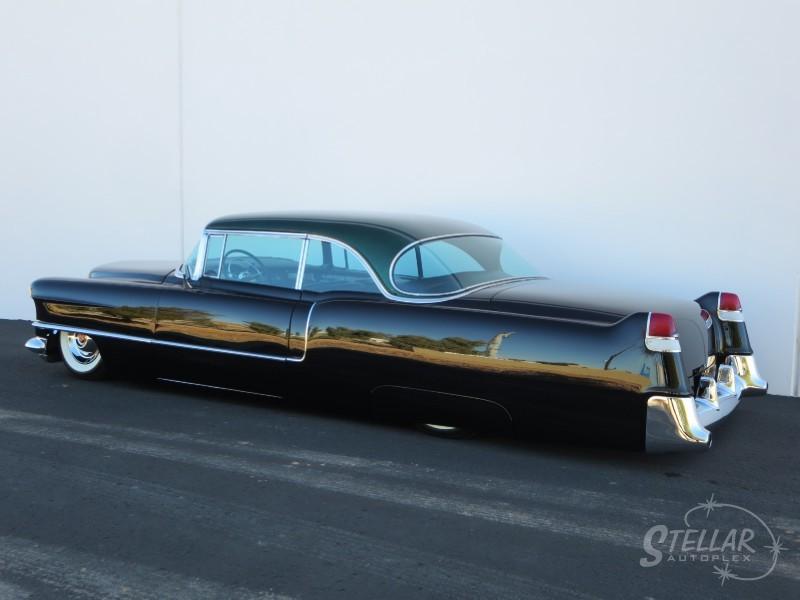 Cadillac 1954 -  1956 custom & mild custom - Page 2 Xq_80010