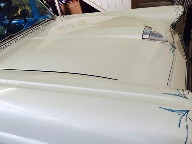 Ford 1957 & 1958 custom & mild custom  - Page 5 Ylmylm10