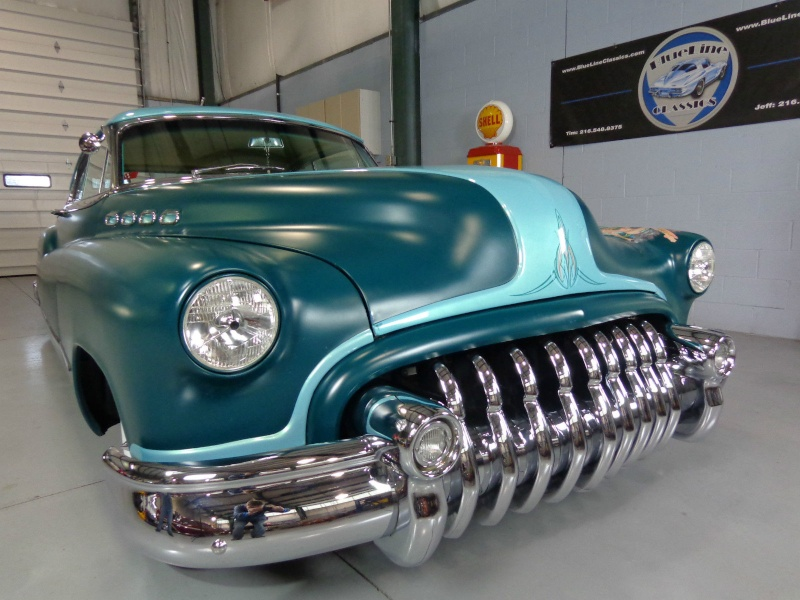 Buick 1950 -  1954 custom and mild custom galerie - Page 6 Zeaz10