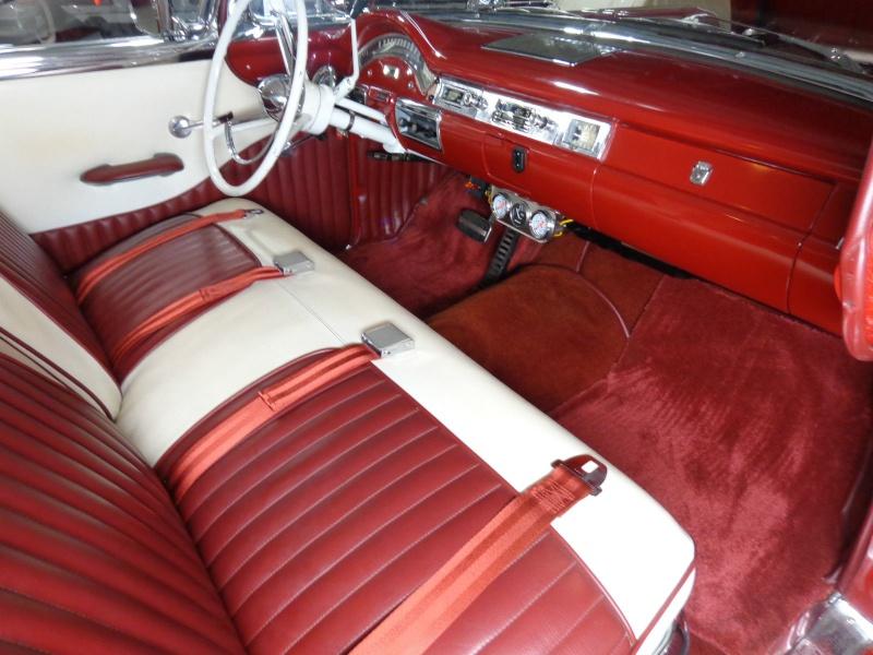 Ford 1957 & 1958 custom & mild custom  - Page 5 Zfz10