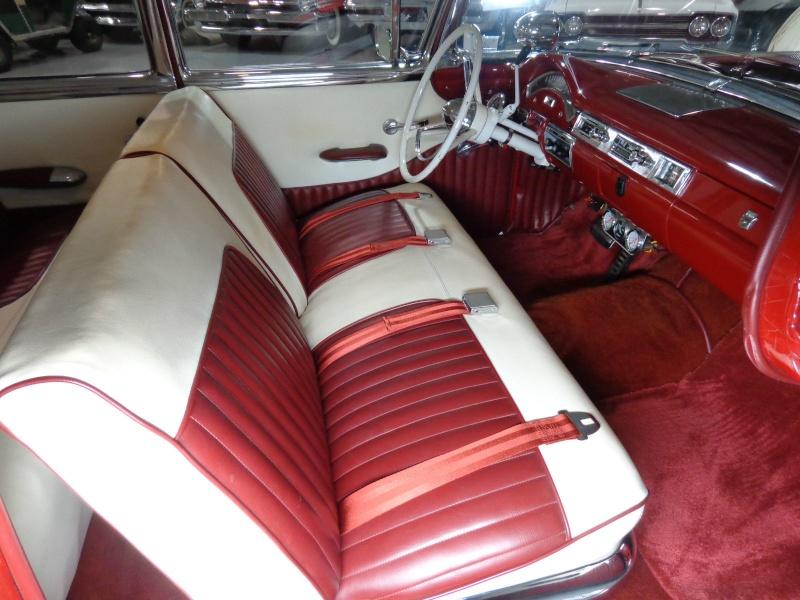 Ford 1957 & 1958 custom & mild custom  - Page 5 Zfzef10