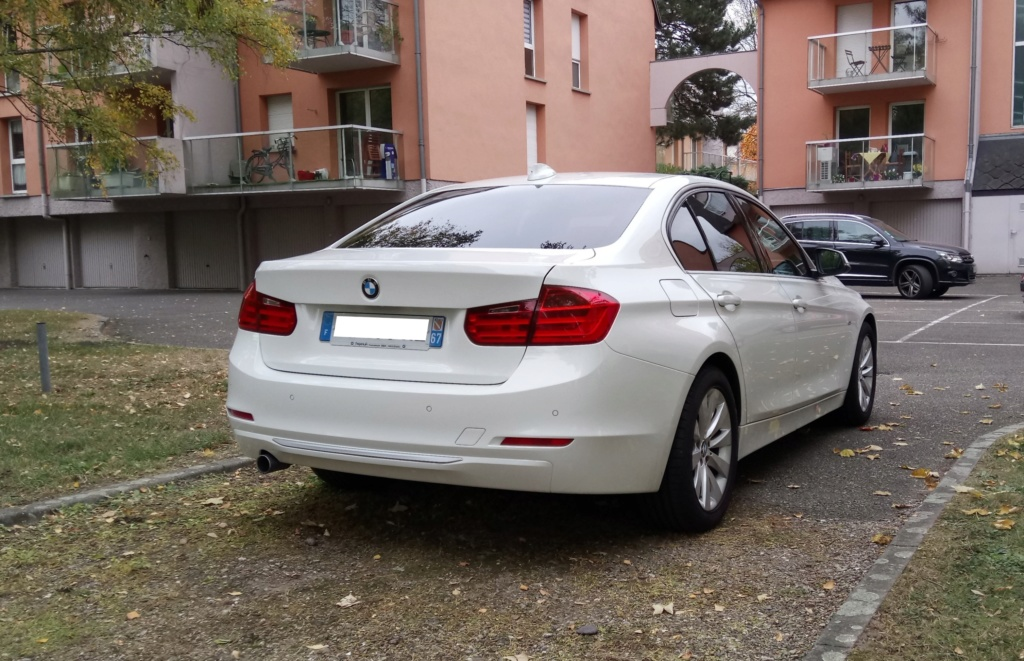 BMW F30 _2018110