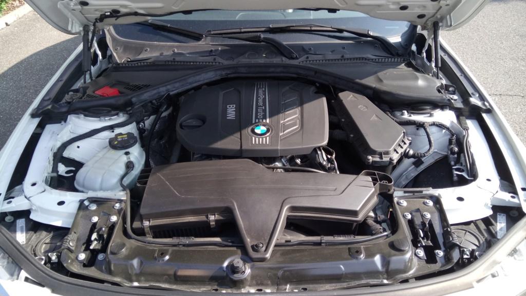 BMW F30 Dsc_5111