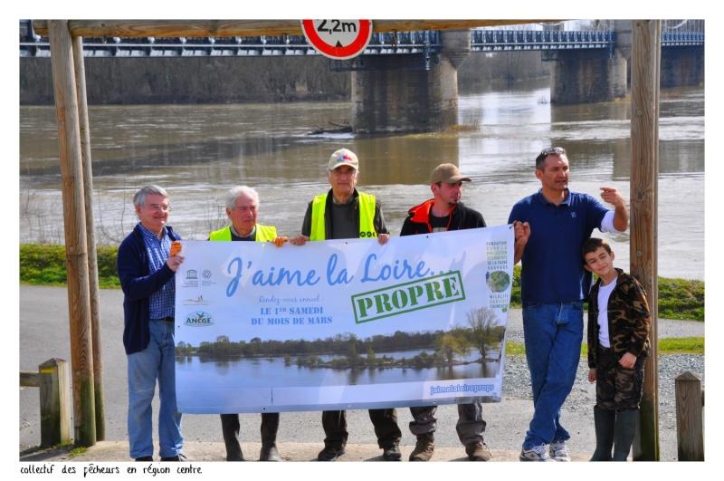 """""""J'aime la Loire...Propre 2015"""" La_loi13"""