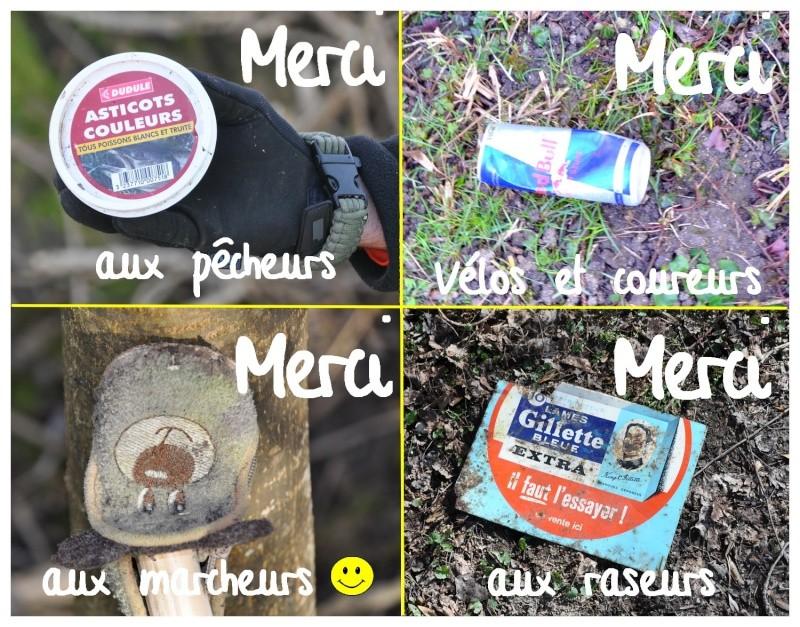 """""""J'aime la Loire...Propre 2015"""" La_loi14"""