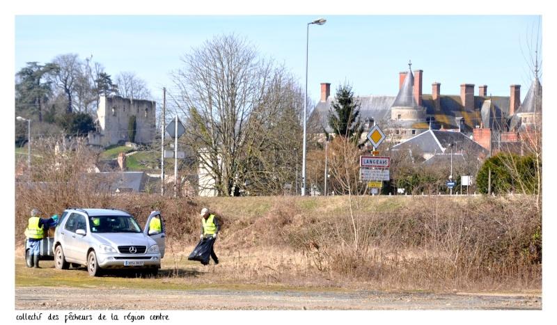 """""""J'aime la Loire...Propre 2015"""" La_loi16"""