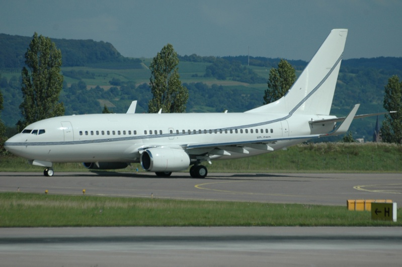Mulhouse Euroairport  256910