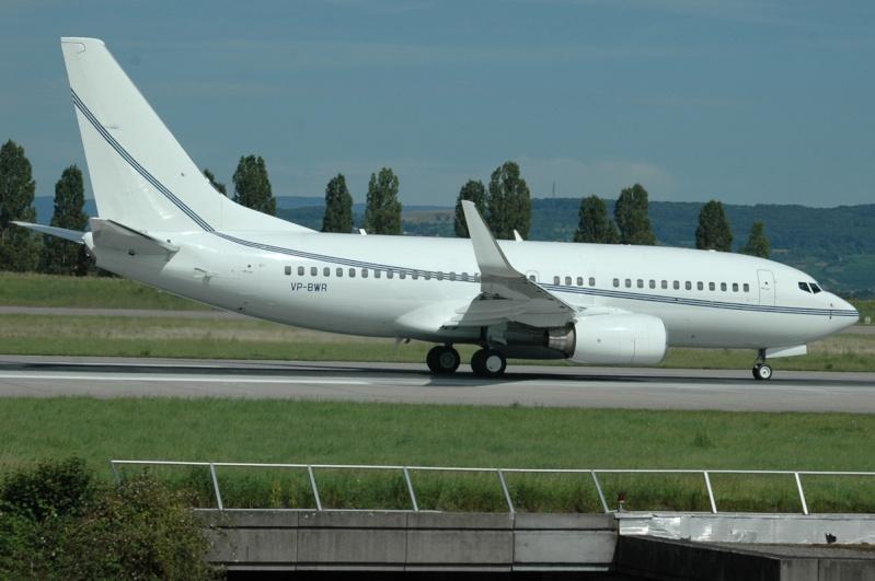 Mulhouse Euroairport  260410