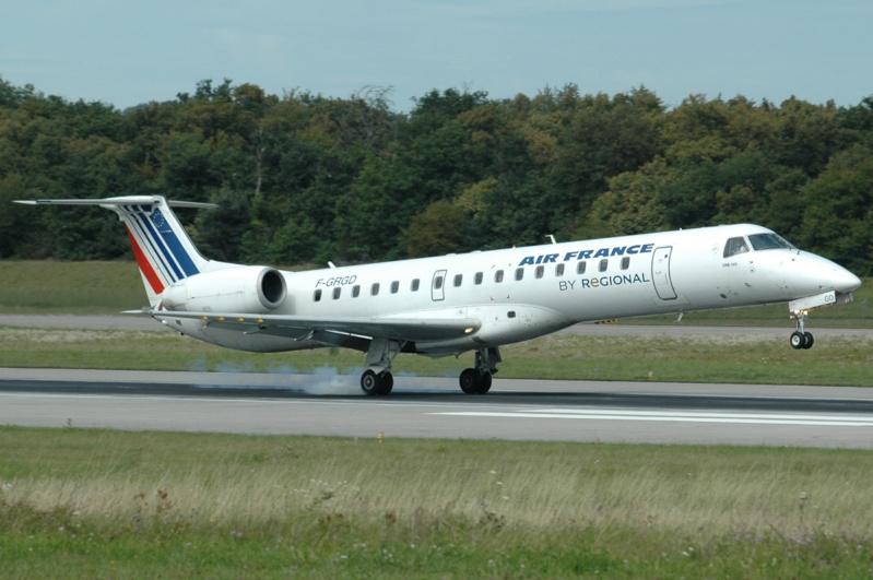 Mulhouse Euroairport  262310