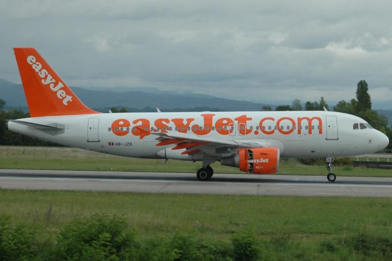 Mulhouse Euroairport  302111