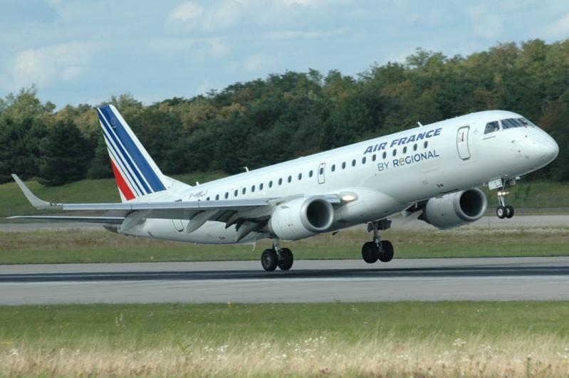 Mulhouse Euroairport  321010