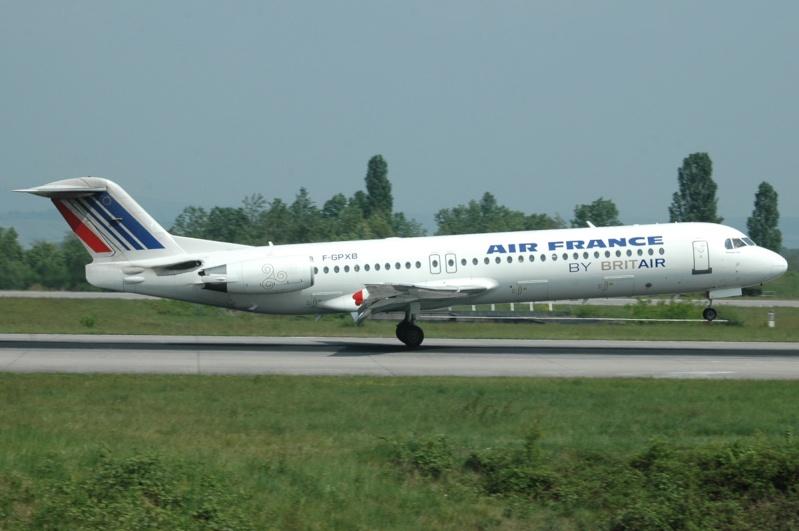 Mulhouse Euroairport  347110