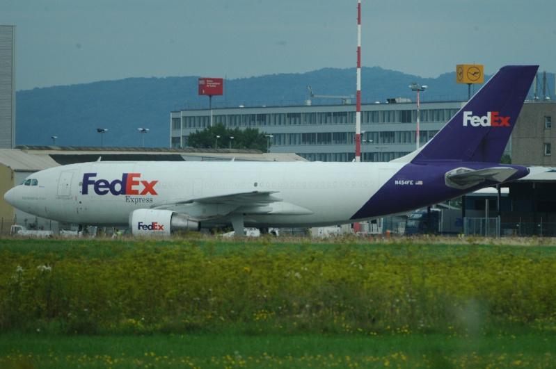 Mulhouse Euroairport  826210