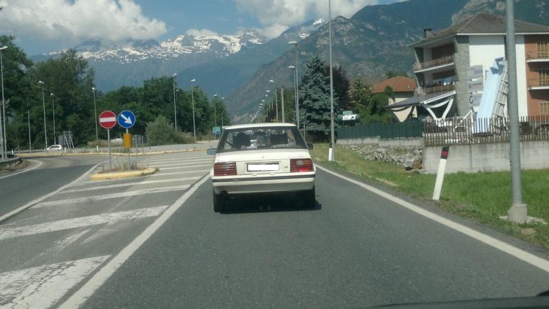 avvistamenti auto storiche 2013-010