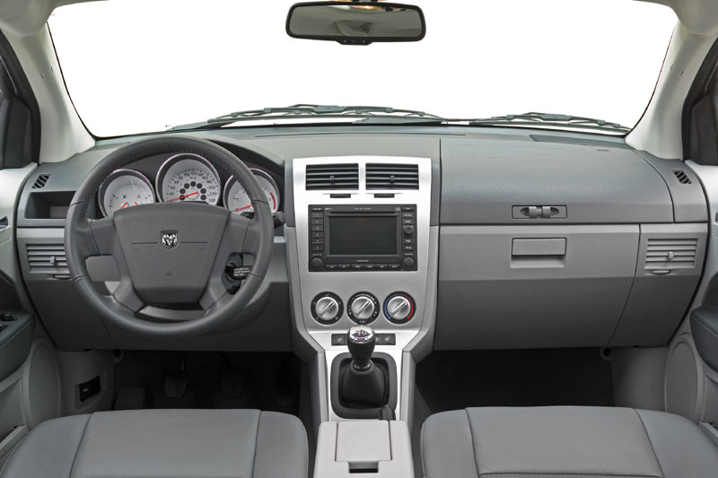 Auto Moderne - Pagina 11 Dodge_11