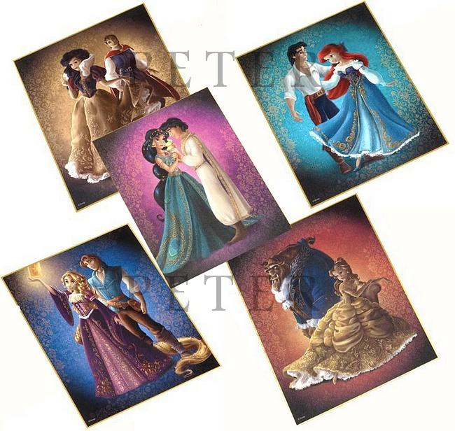 Disney Fairy Tale Designer Couples (depuis 2013) - Page 6 Sans_t10