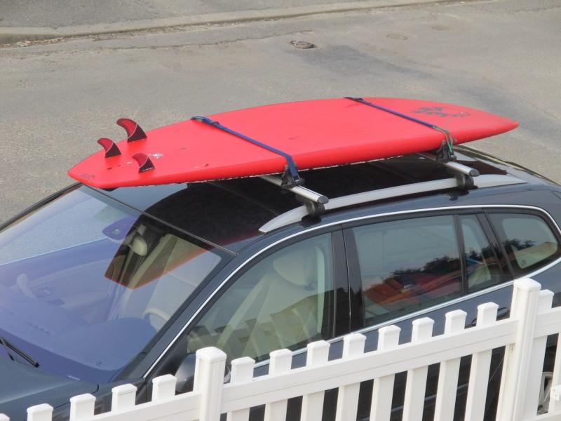 Surf Wagon Img_5910