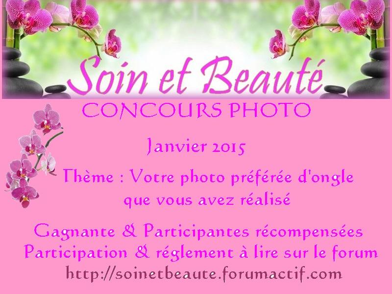 Concours Photo Janvier 2015 Concou11
